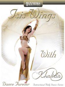 DVD_shop_wings