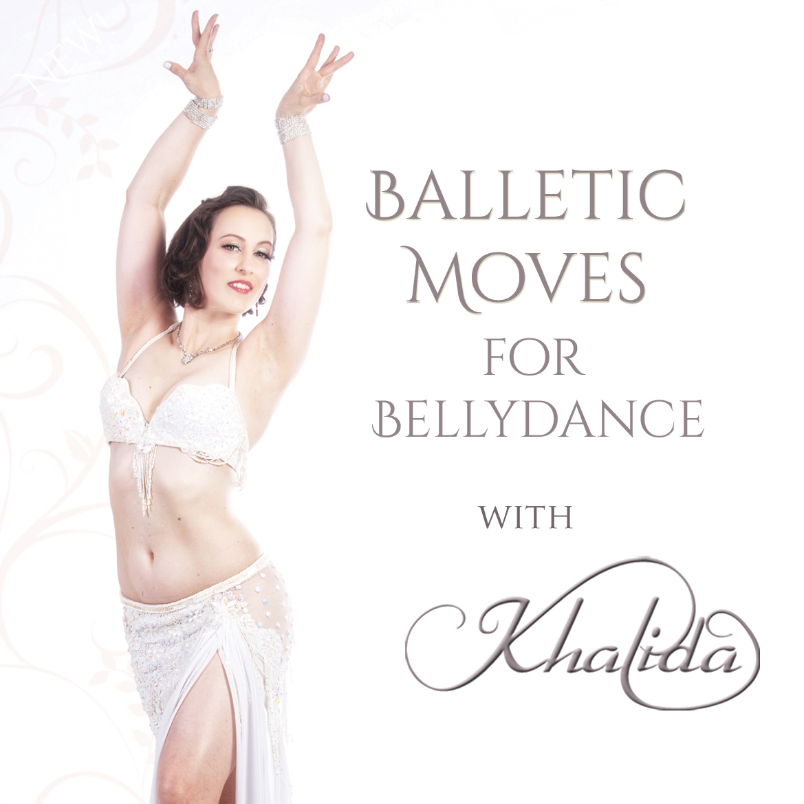 Balletic Moves for BD